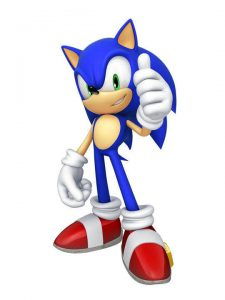 sonic-the-hedgehog-sonic-the-hedgehog-18610962-540-720