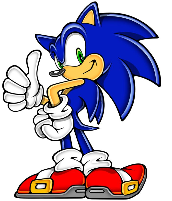 sonic_advance_sonic_the_hedgehog-9961