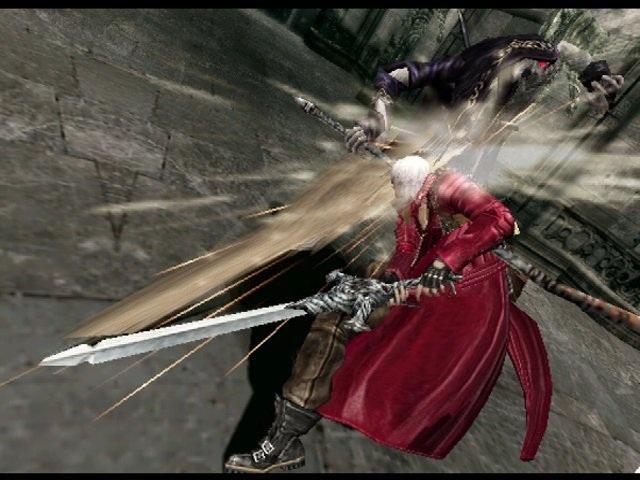The Skills of Dante
