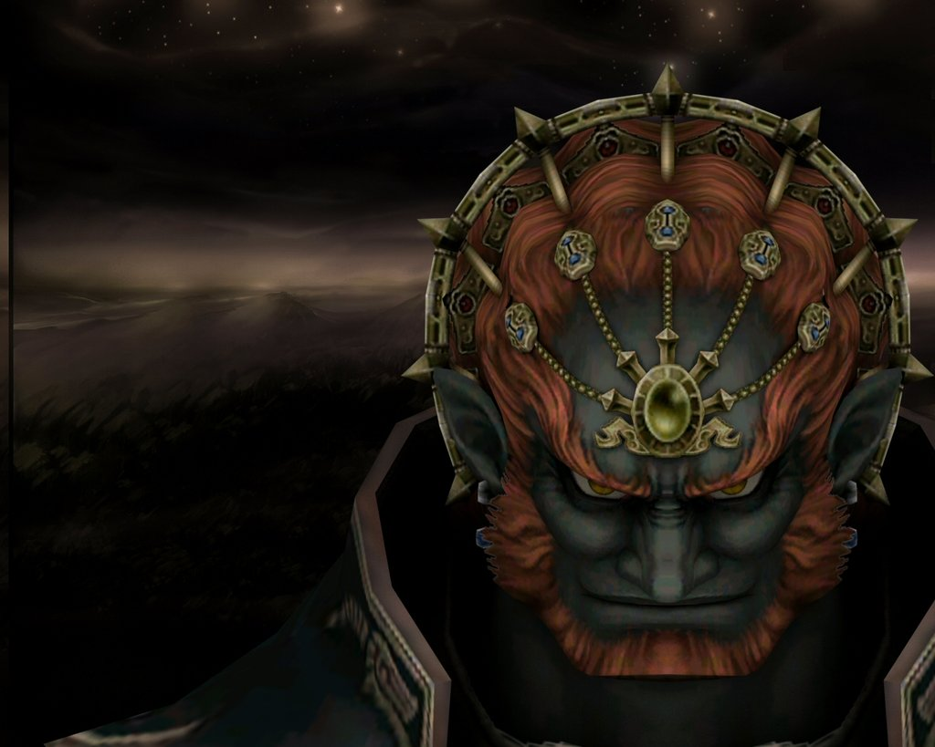 Ganondorf_Twilight_Princess