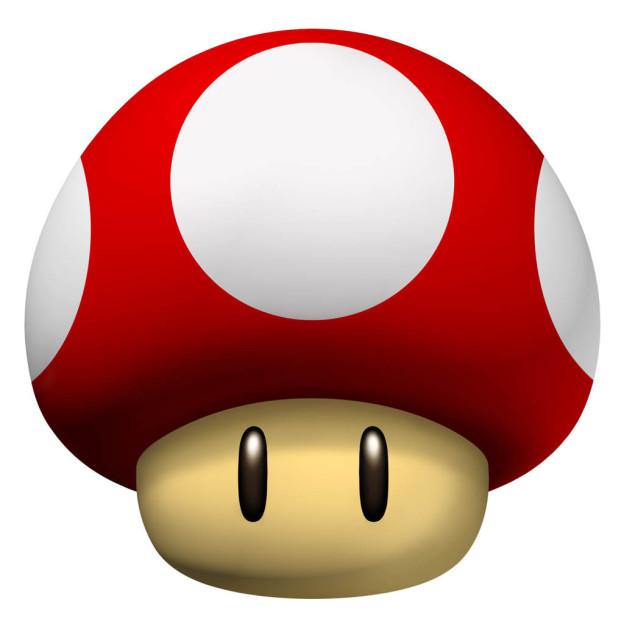 Mushroom-Wallpaper-super-mario-bros-5431067-1024-1024