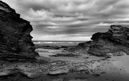 black_rocks_by_vraxor22