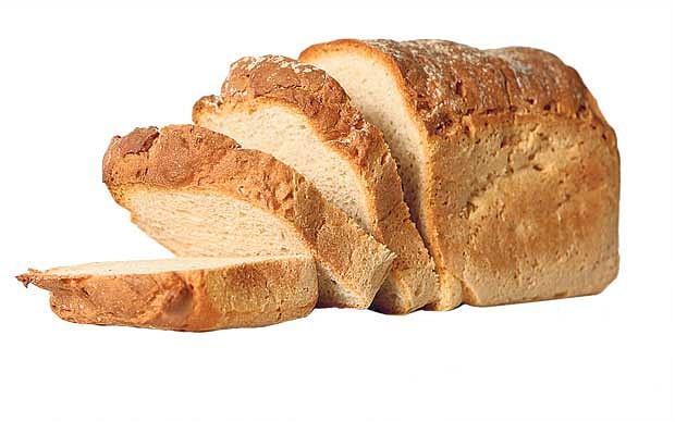 bread-05