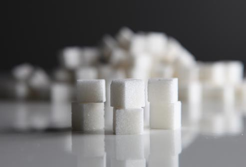 webmd_rf_photo_of_sugar_cubes