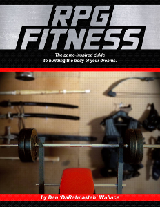 RPG Fitness Gallery Thumb