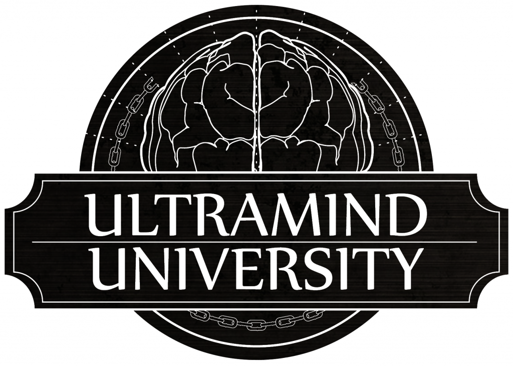 Ultramind University Preorders are Open!