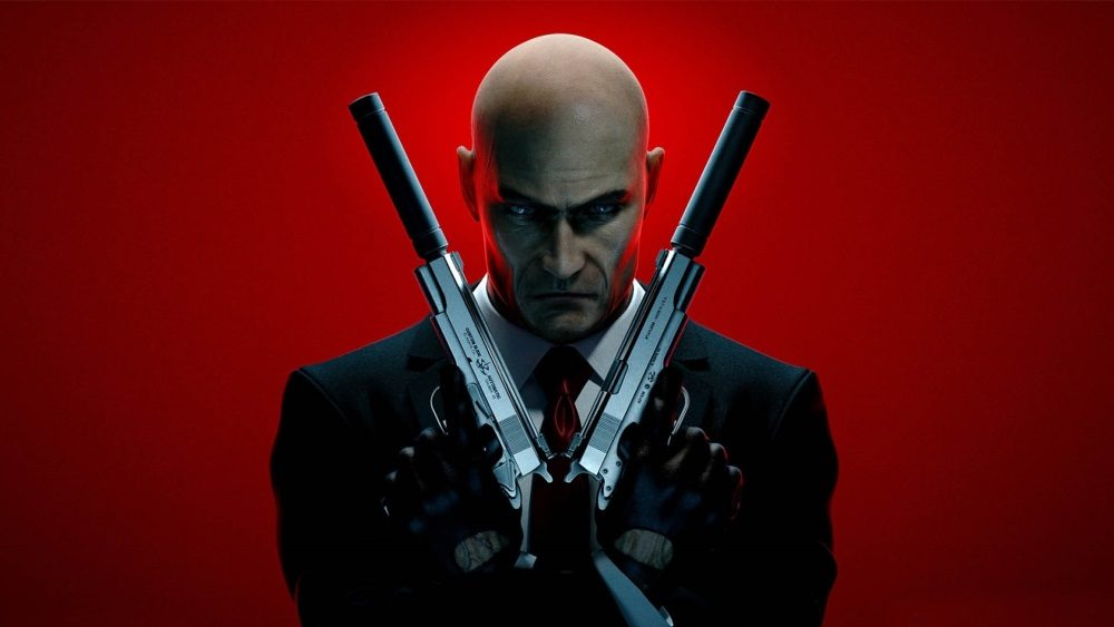 How to Become Agent 47
