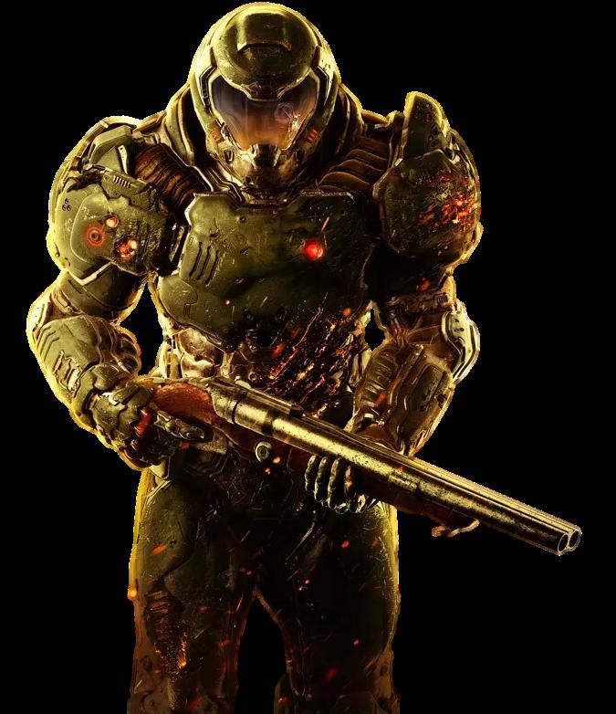 Doomguy_render